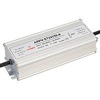 Блок питания ARPV-ST24150-A (24V, 6.3A, 150W)