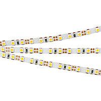 Лента RT 2-5000 12V Cool 8K 5mm 2x (3528, 600 LED, LUX), фото 1