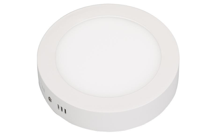 Светильник SP-R175-12W Day White