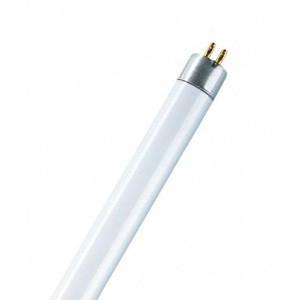Лампа ЛЛ 14Вт FH 14W/840 НЕ LUMILUX T5 G5 холодная-белая  4050300464688 OSRAM