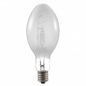 Лампа ДРВ(ИУСп)  500Вт E40 220V прямая замена ЛОН (Лисма)