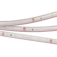 Лента RTW 2-5000PS-50m 24V White6000 (3528, 60 LED/m, LUX)