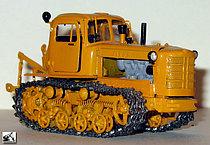 ДТ-75 Т-4 Запасные части