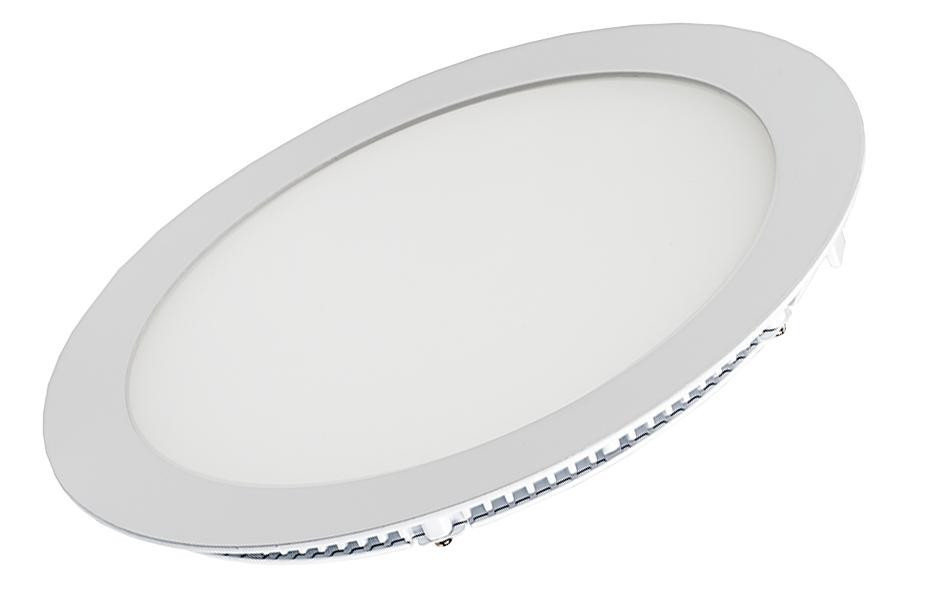 Светильник DL-225M-21W White