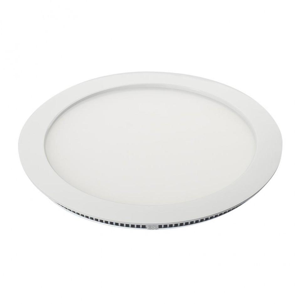 Светильник DL-300M-25W Warm White