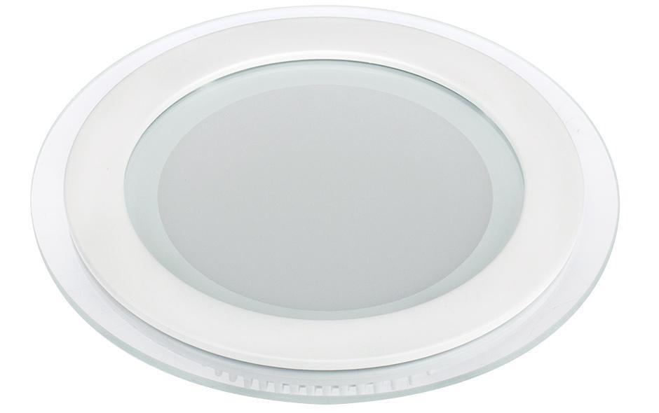Светодиодная панель LT-R200WH 16W White 120deg