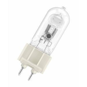 Лампа МГЛ   70Вт G12 HQI-T 70W/WDL POWERSTAR   4008321974341 OSRAM