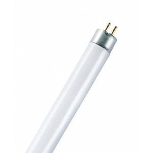 Лампа ЛЛ 39Вт FQ 39W/830 НО LUMILUX T5 G5 только с ЭПРА теплая-белая  4050300453552 OSRAM