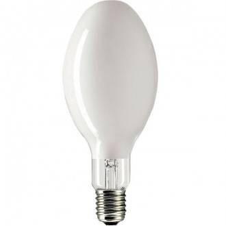 Лампа МГЛ 400Вт E40 HPI Plus 400W/645 MASTER  871150018111410 PHILIPS