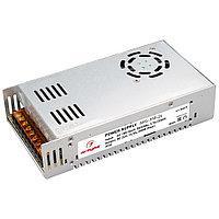 Блок питания ARS-350-24 (24V, 14.5A, 350W)
