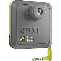 RPW-1600  Лазерный нивелир
