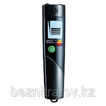 Газоанализатор утечек газа Testo 317-2