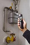 Газоанализатор утечек газа Testo 317-2, фото 2