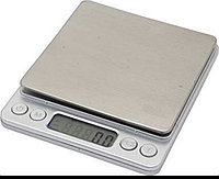 Весы Электронные Professional digital table top scale 500g/0.01g