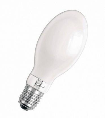Лампа МГЛ   70Вт  HCI-ET 70W/830 SUPER 4Y E27 24X1 4052899044753 OSRAM