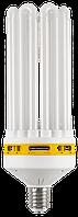 Лампа КЛЛ энергосберегающая 250Вт КЭЛ-8U Е40 250Вт 6400К ИЭК LLE10-40-250-6400