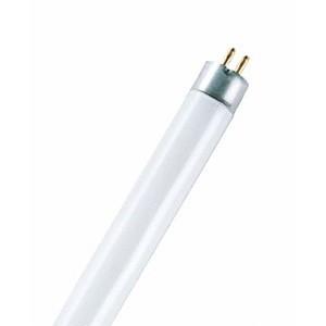 Лампа ЛЛ 13Вт L13W/640 BASIC T5 G5 холодная-белая  4050300008974 OSRAM