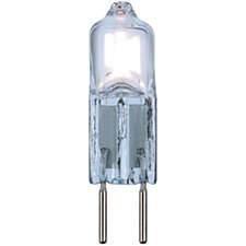 Лампа галогенная 10Вт Hal-Caps 2y 10W G4 12V CL 2BL/10 871150041390125 Philips