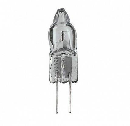 Лампа галогенная 20Вт Caps 20W G4 12V CL 2000h  871150041299750 Philips