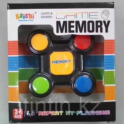 Развивающая игра - Память, фото 2