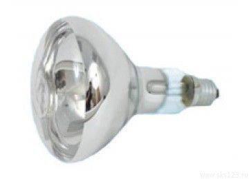 Лампа ИКЗ 250Вт Е27 (ИКЗ 215-225-250, Калашниково)