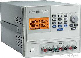 U8031A, Источник питания (Госреестр) (U8031A)