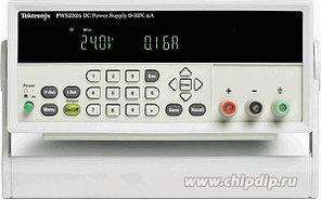 PWS2326, Источник питания, 0-32В 0-6А (PWS2326)