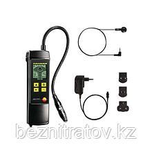Детектор утечки газов со встроенным насосом Testo 316-2 0632 3162
