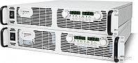 N8739A, Источник питания постоянного тока, 100В, 33А, 3300Вт (Госреестр)