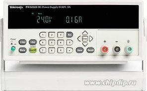 PWS2721, Источник питания, 0-72В 0-1,5А