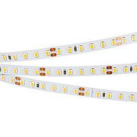 Лента RT 2-5000 24V SUN Warm2700 2x (2835, 120 LED/m, LUX)