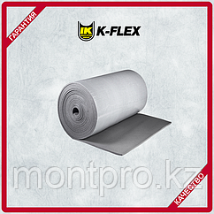 Рулонная изоляция для воздуховодов K-FLEX AIR AD 6мм