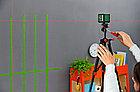 Bosch Quigo Plus Линейный лазерный нивелир со штативом. Внесен в реестр СИ РК, фото 6
