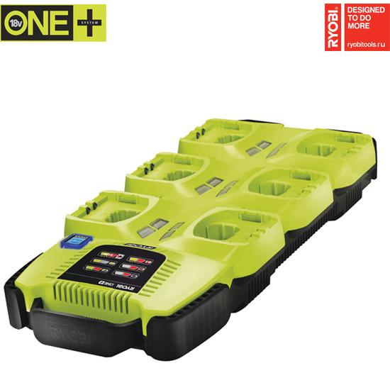 V4  Зарядное устройство 4В