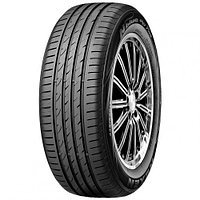 195/65 R15 Nexen N'Blue HD PLUS 91V