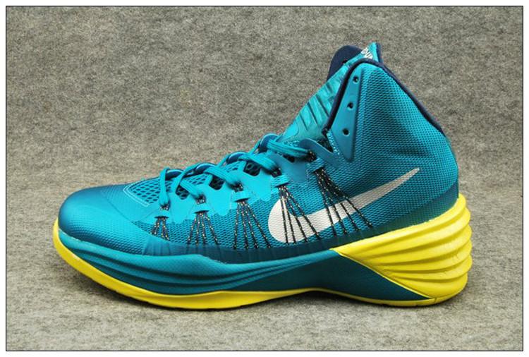 Nike Hyperdunk 13 ( XIII ) все расцветки, в Казахстане