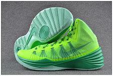 Nike Hyperdunk 13 ( XIII ) все расцветки, в Казахстане, фото 3