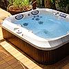 Гидромассажный спа бассейн Jacuzzi J-315, фото 5