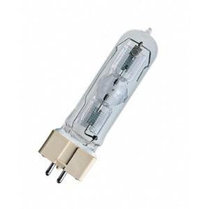 Лампа МГЛ  400Вт GX9.5 HSR 400/60 67V 6000K  4008321631503 OSRAM