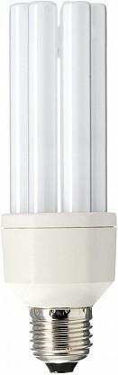 Лампа КЛЛ энергосберегающая  23Вт MASTER PLE-R 23W/827 E27 220-240V  871869646729900 Philips