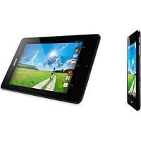 Планшет Acer Iconia A1-713 Aprilia(NT.L4GEE.003)