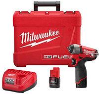 Milwaukee  V  12 - Аккумуляторные инструменты M12 CIW38-0