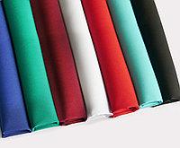 Ткань Хлопок 100 % 110 (сорочечная цветная).