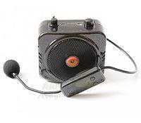Громкоговоритель РМ87T с беспроводным микрофоном, фото 1