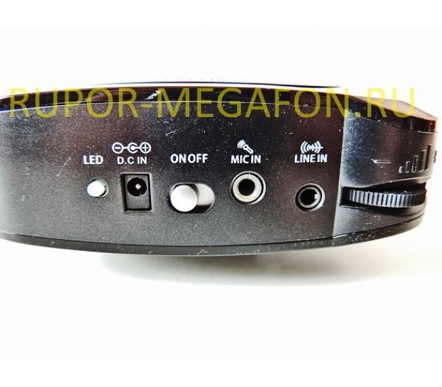https://rupor-megafon.ru/image/cache/catalog/hardproduct/full_N-53_RM_53_PM-53_megafon_rup-630x552.jpg