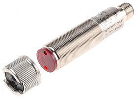 Волоконно-оптические датчики VL18LL-M/40A/118/128 Pepperl + Fuchs Glass Fibre Optic Sensor 300 mm, Push Pull Output, IP67, 10 → 30 V dc