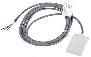 Емкостной датчик положения CD50CNF06NO Carlo Gavazzi Capacitive sensor 6 mm length 30mm NPN supply voltage 10 → 30 V dc IP67