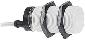 Емкостной датчик положения EC3016TBAPL Capacitive Sensor