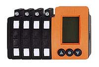 Волоконно-оптические датчики 5003 ifm electronic Plastic Fibre Amplifier 3800 mm, PNP Output, 1.3 VA, IP65, 12 36 V dc