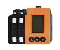 Волоконно-оптические датчики 5001 ifm electronic Plastic Fibre Amplifier 300 mm, PNP Output, 1.2 VA, IP65, 12 36 V dc